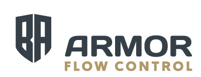 Black Armor Flow Control Products in Canada